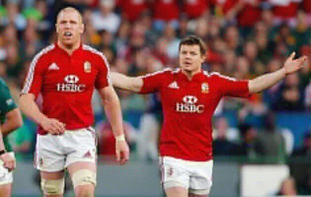 BoD to start new year with a bang