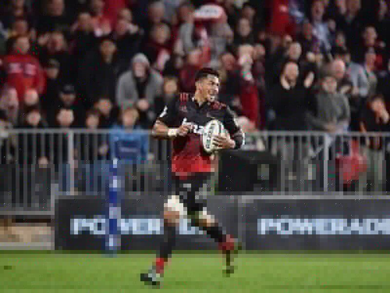 Samu's Wallaby selection halted by NZ
