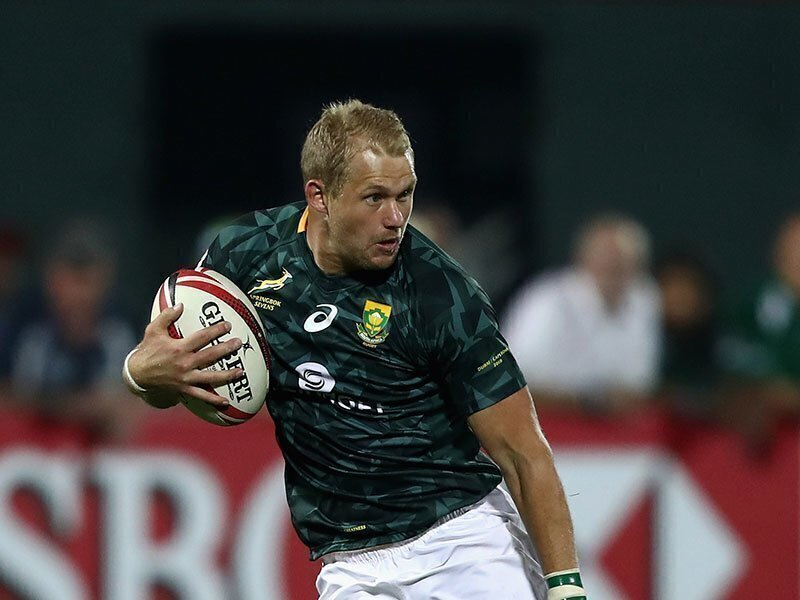 Double injury blow for BlitzBoks