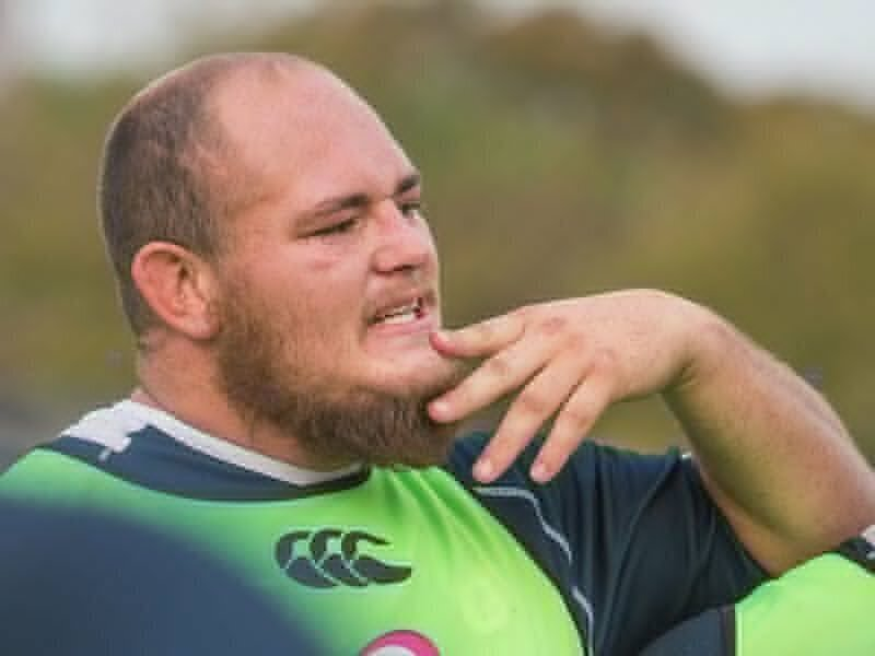 Scholtz to make Pumas debut