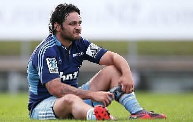 Weepu: Why I am moving