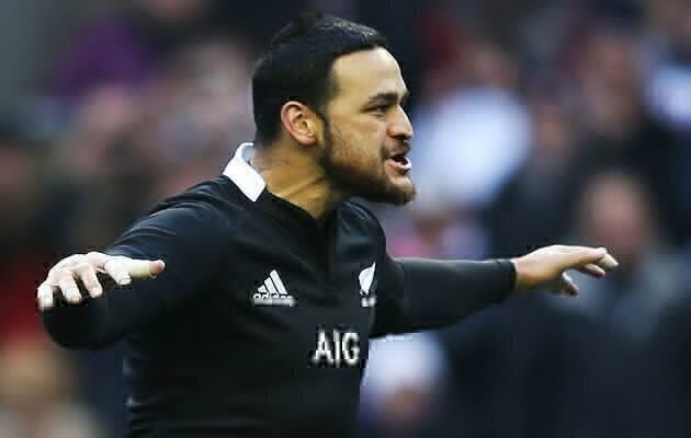 Lean and mean Weepu is back