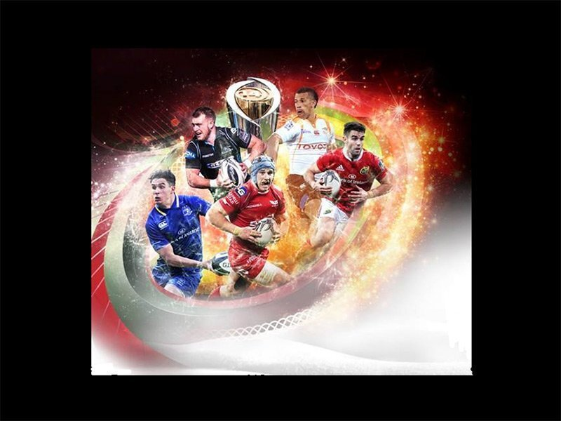 Preview: Pro14, Round 12