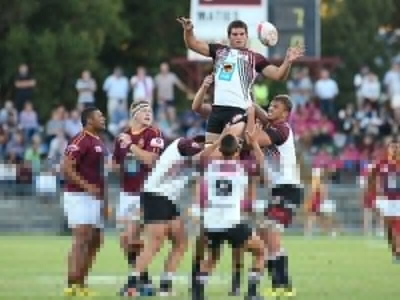 Positive Pukke awaits UCT in Potch
