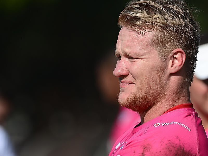 Bothma to skipper Pumas