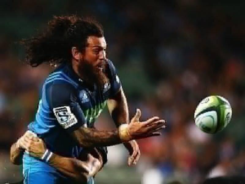 Moala and Ranger to light up Brisbane Tens