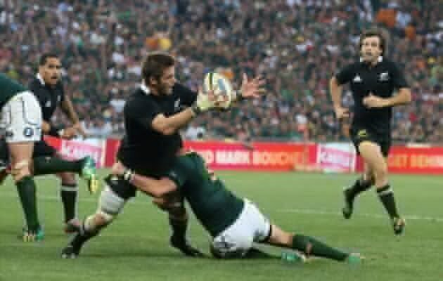 Player ratings: 100-up for McCaw