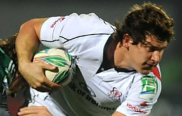 Ulster relish Champions Cup opener