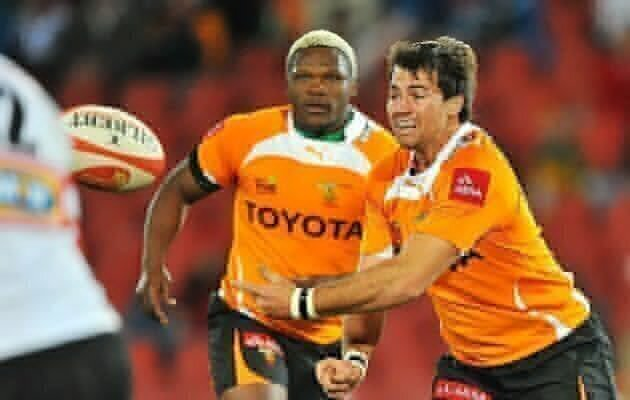 Preview: Currie Cup, Round Two