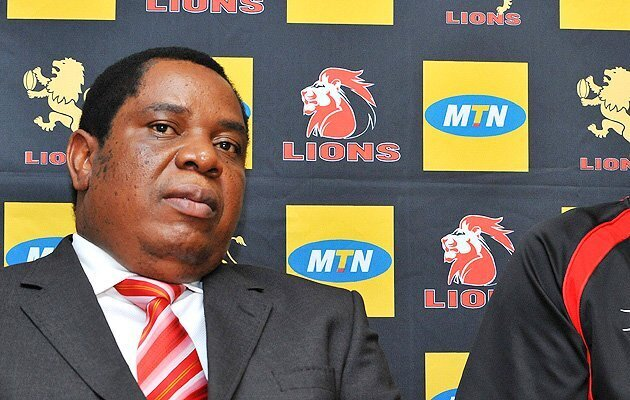 Guma: From Lions' den to Kings' throne