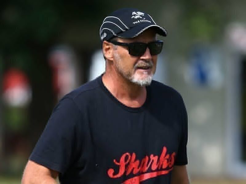 Du Preez tweaks team for Boland