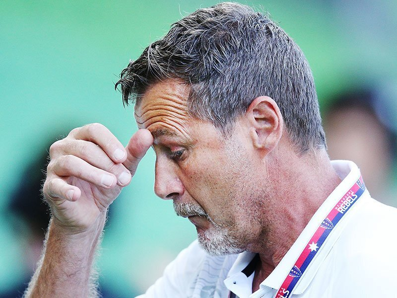 Du Preez reflects on what could have been