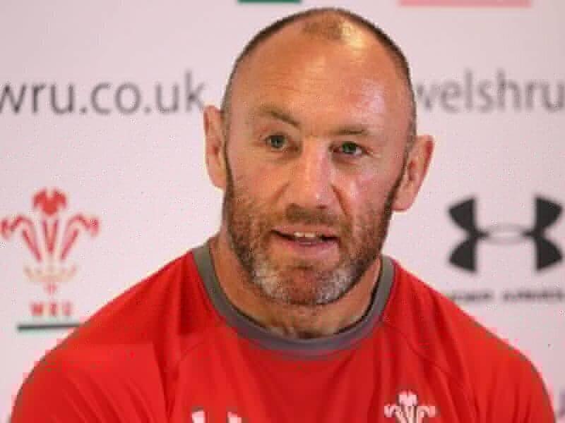 Wales fuel talk of Lions reinforcements