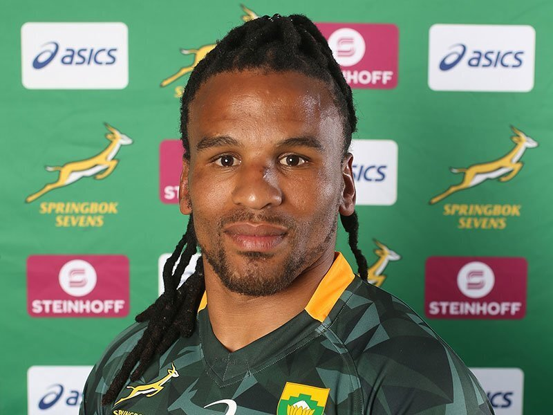 Specman: We want to make South Africa proud