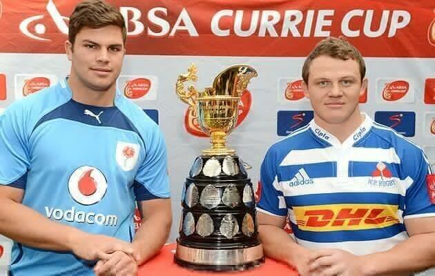 Preview: Currie Cup, Round One