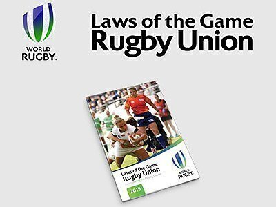 World Rugby's New Tackle Guidelines