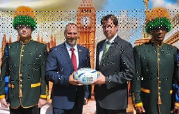 71a6464e1e8 Rwc Tickets On Sale