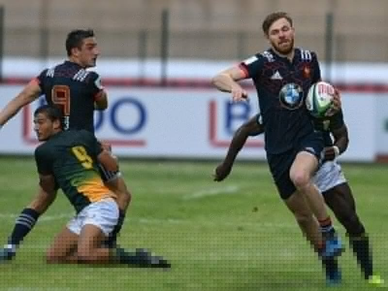 PREVIEW: U20 Championship, Round Two