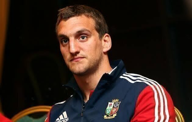 Warburton to make up for lost time