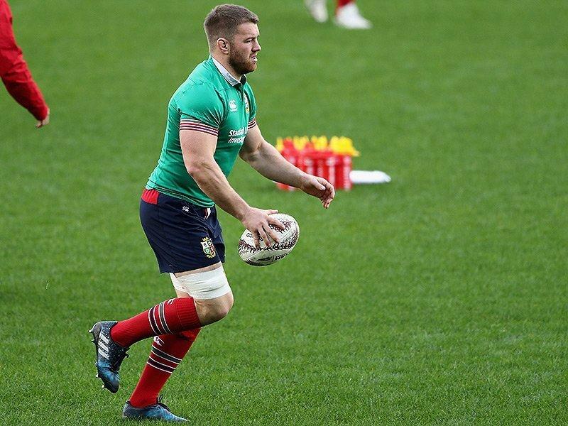 Preview: Pro14, Scarlets v Leinster
