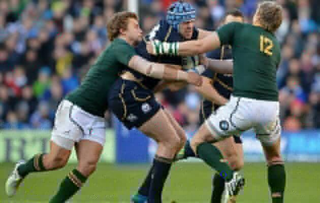 Boks happy to win ugly