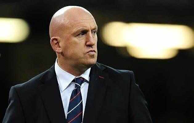 Wales' hopes hinge on France clash