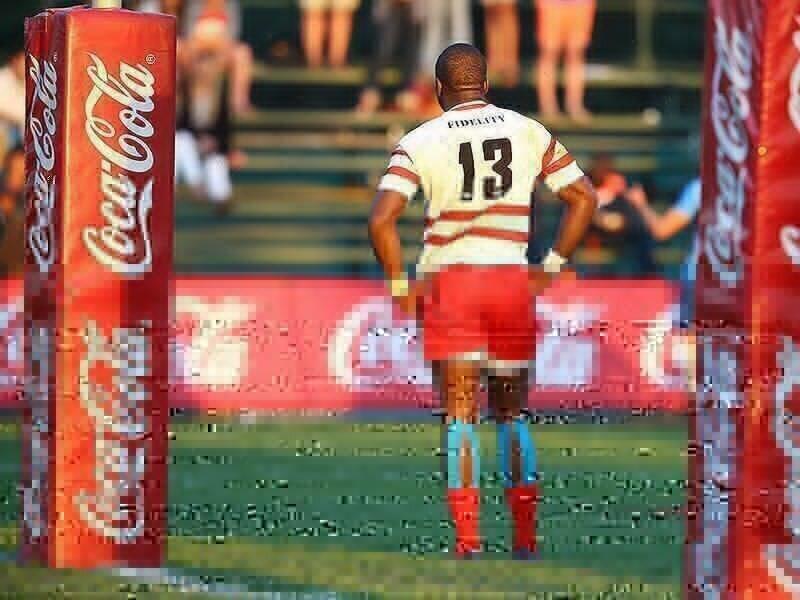 SA Schools contenders