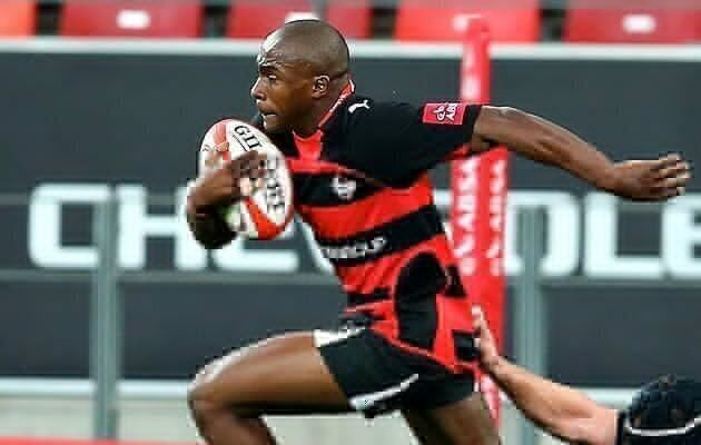 SARU 'entrench' Kings & Lions