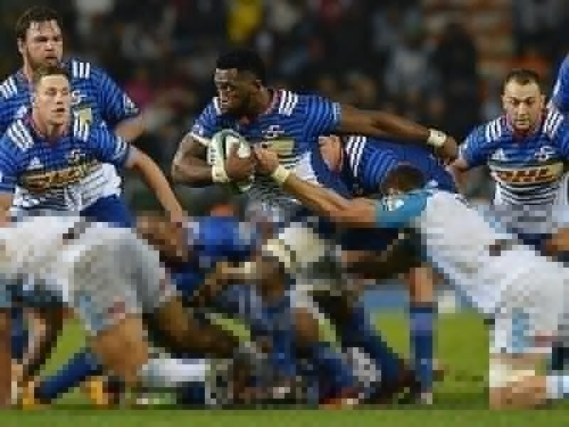 Bok trio loyal to Stormers' cause