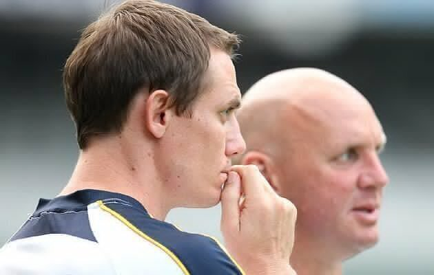 Brumbies to play their own game