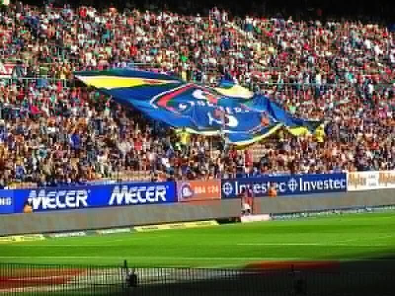FREE TICKETS: Stormers v Lions