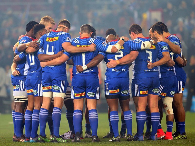 Stormers sign Stander and Engelbrecht returns