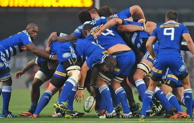 Stormers happy to win ugly