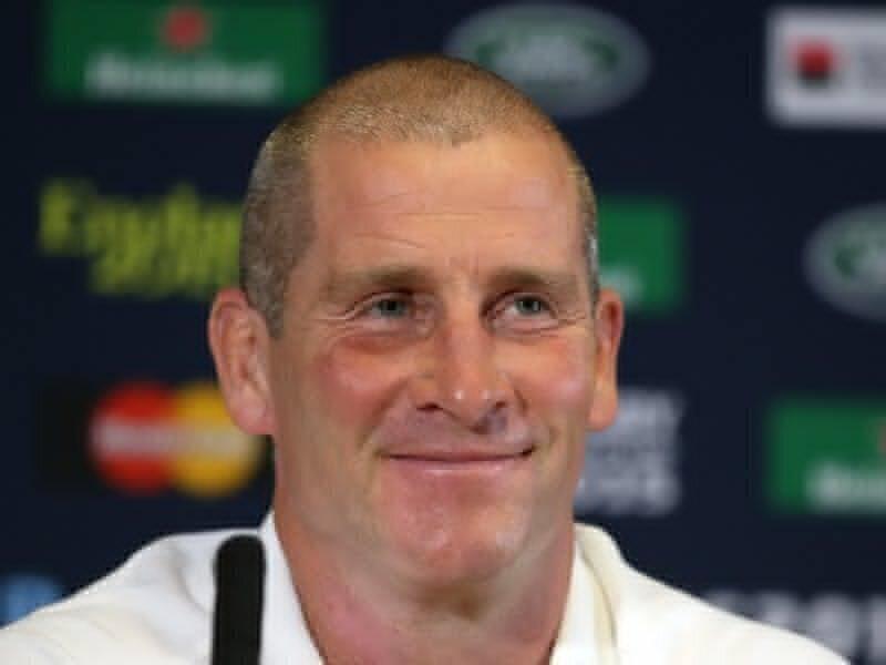 Lancaster joins Leinster