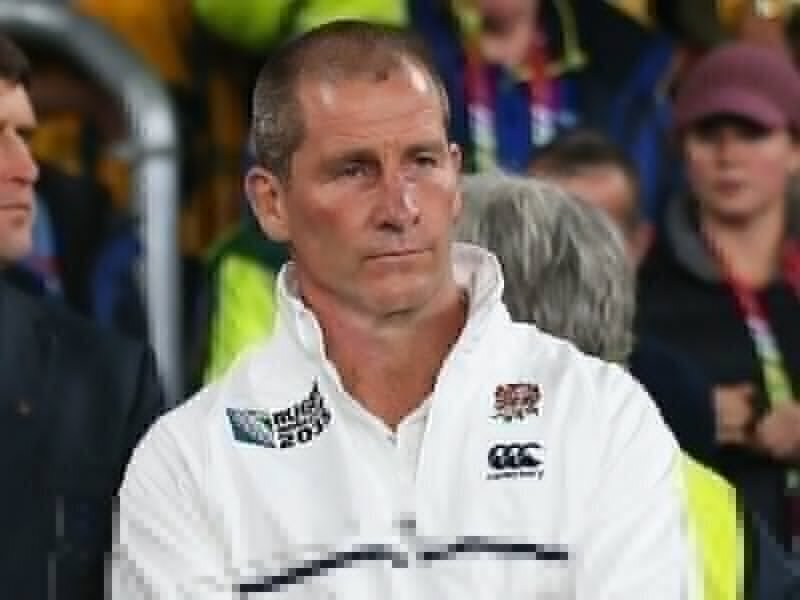 Lancaster defends England approach