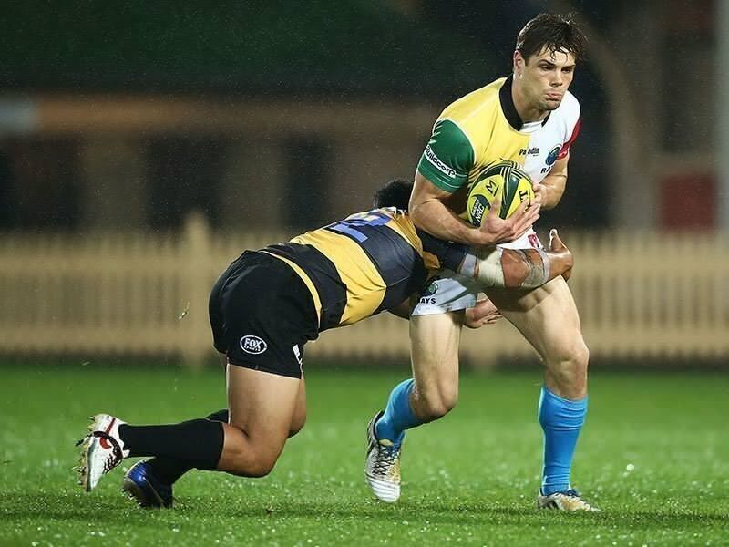 PREVIEW: National Rugby Championship, Round Four