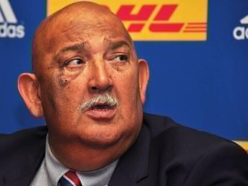 'Bankrupt' WPRU lose another benefactor
