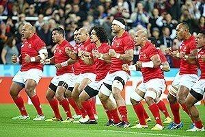New Zealand Schools victories