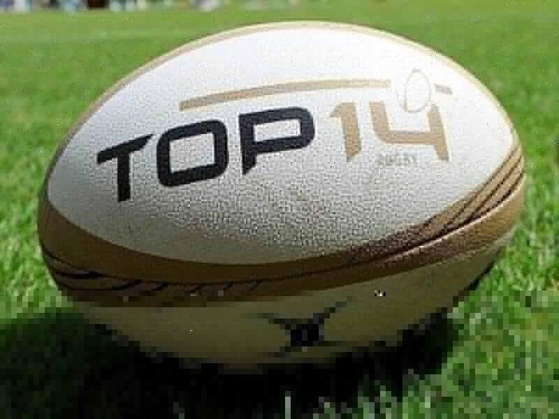 Bok World Cup winner among top French recruits