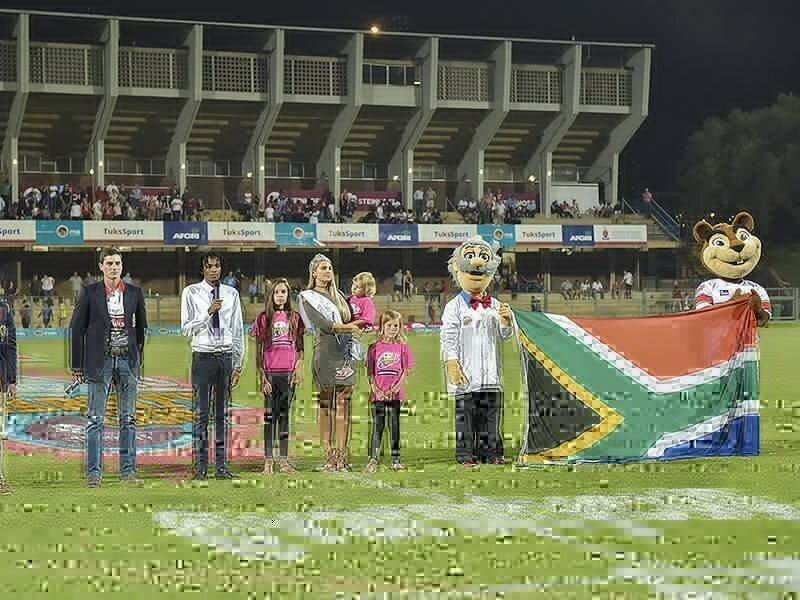 Preview: UP-Tuks v Maties