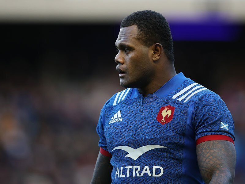 France star to miss New Zealand tour