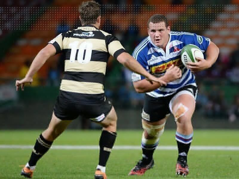 Province sneak into play-offs