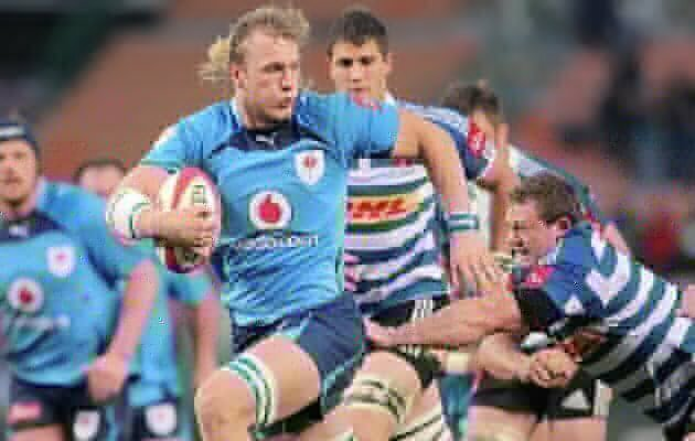 WP 'lucky' to escape with draw