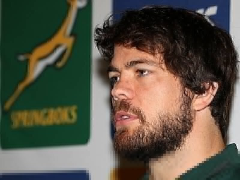 Whiteley 'on hold', as Cronje returns