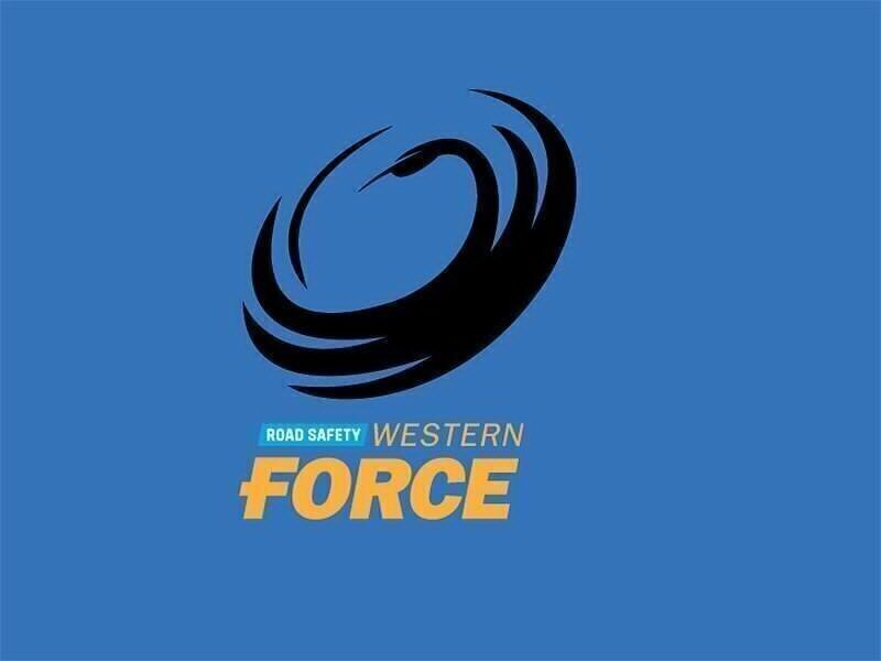 Tycoon 'Twiggy' vows to save Western Force