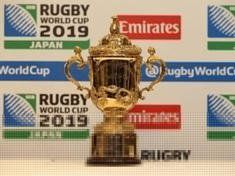World Cup rankings at stake in Six Nations finale