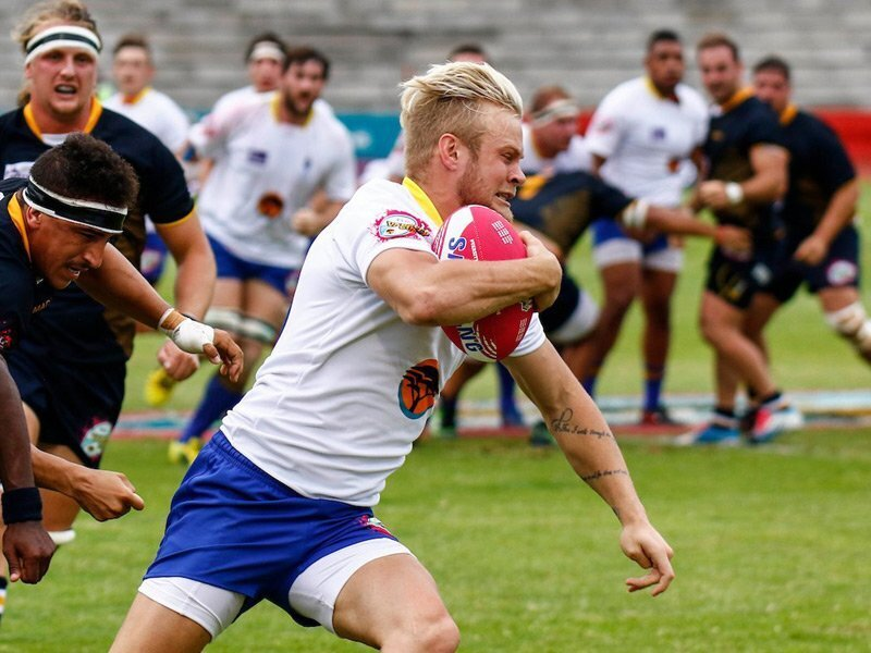 Pukke excape with narrow win over UJ