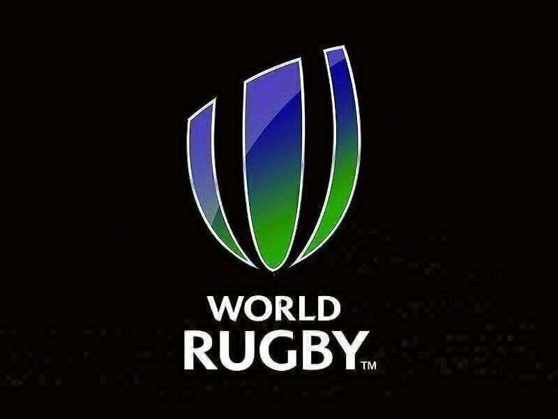 Welsh great slams World Rugby for modern game 'monster'