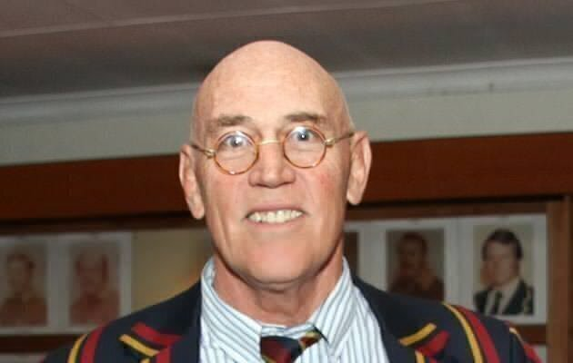 Claassen: My heart is French