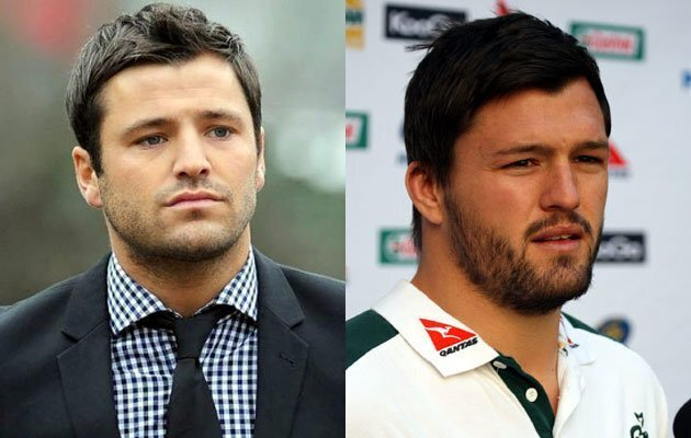 Ashley-Cooper... and...
